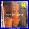 carbon aluminium wheels clincher barium carbonate ceramic grade