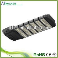 180W high power solar led street light