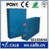 SE130Ah lithium battery