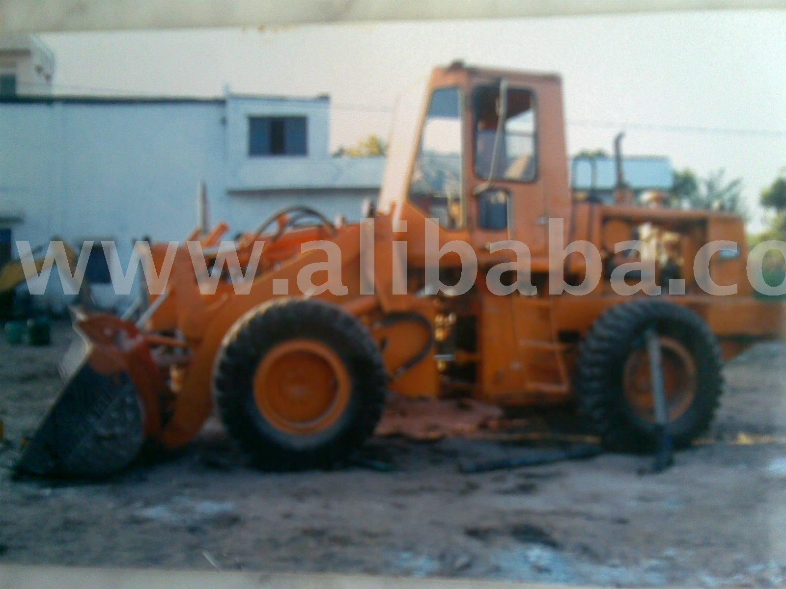 Beml Wheel Loader products, buy Beml Wheel Loader products from ...