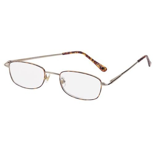 foster grant sunglass reading glasses louisiana