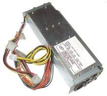 AC / DC PC Power Supply
