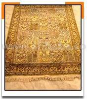 Kashmir Arts And Crafts