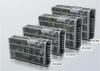 Rsw300w Series Power Supply