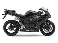 2007 Cbr 1000rr Motorcycle