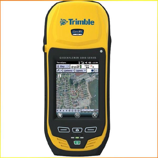 Trimble Navigation Cars News Videos Images Websites Wiki