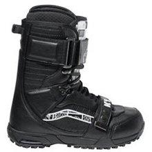 Vans Danny Kass Snowboard Boot