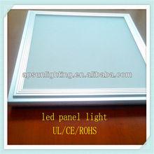 multicolor led panel light led led dimmable panel light 55w led panel light