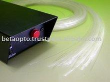 Beta LED Fiber Optic Lighting Kit