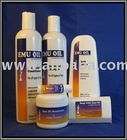 Australian Emu Oil Skin Care Products