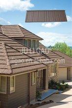 aluminium blech metalldächer profile
