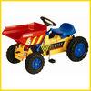 Children's Car baby walker car ride on car MQ2512 best gift for baby!