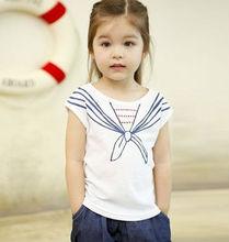 cute girl clothing manufacturer bangkok