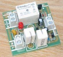 Mini-Seal PCB