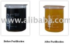 Engine Oil Recycling System / Purifier / Filtration / Purification
