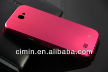 special rose cell phone cases for samsung galaxy note 2 n7100