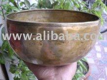 Himalayan Singing Bowls