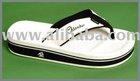 Moulded Sandals