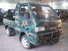 Used Mini Truck