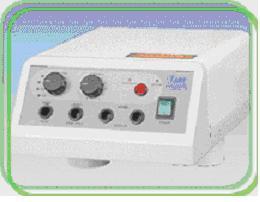 Radiosurgery Equipment Or Radio Frequency Unit