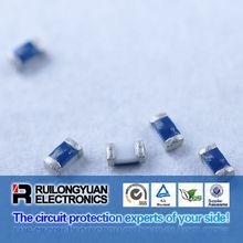 ESD suppressor industrial garment manufacturers in kolkata for USB2.0 port