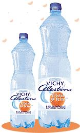 vichy celestins mineral water buy sparkling mineral water product on. Black Bedroom Furniture Sets. Home Design Ideas