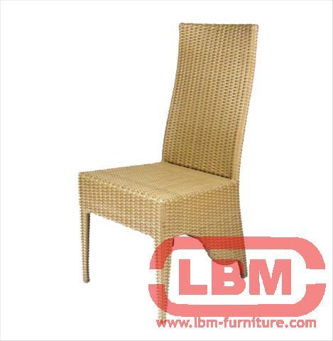 Exterior resina muebles muebles de patio de sillas de for Sofas resina exterior