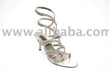Ladies' Dress Shoes