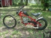 49cc Motor Bike, Motorized Bike, Gas Engine Kits Moped