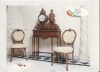 Antique & Reproduction Furniture