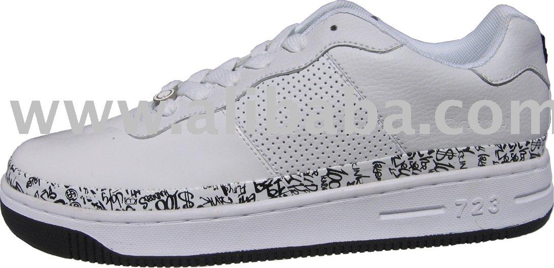 Gearex Shoes