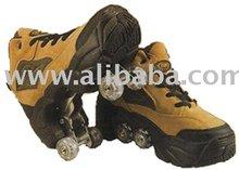 Kick Roller Shoes