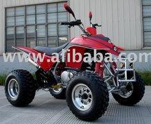 Jhb300-03atv