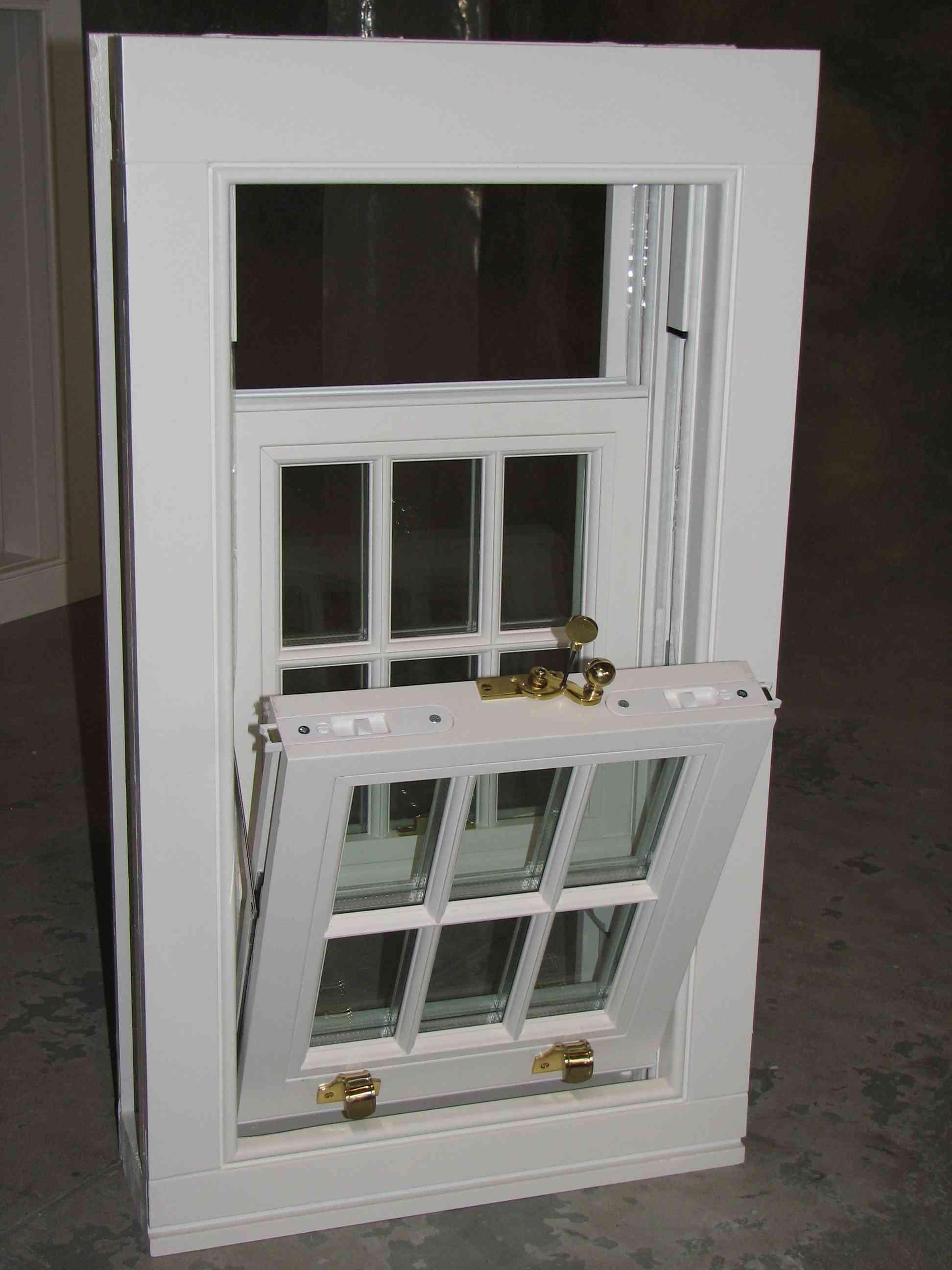 #302C27 Madeira janelas de guilhotina Windows ID do produto:100246014  1946 Janela De Aluminio Tipo Guilhotina Preço
