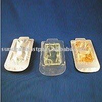 Membranes Fragrance Refill