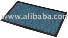 coir mats carpets