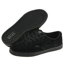 Vans AV Era Skate