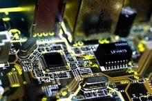 Electronic Enclosures