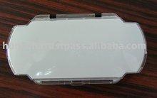 PC Hard Case For Psp2000