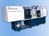 Ergotech Santosh-Injection Molding Machines