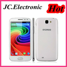 5 Inch Android 4.2 MTK6589 Quad Core China Star Smartphone Smartphones