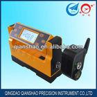 Electronic Level Meter
