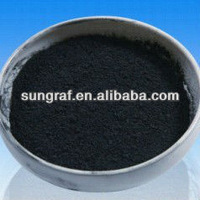 Ultra Fine Graphite Powder