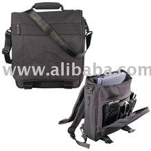 Computer Bag Laptop Case Business Bag Briefcase Messenger