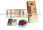 Honeyed Sliced Korean Ginseng