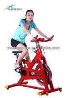 YB-X4 Sporting Goods Spinning Bike