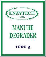 Enzytech-Manure Degrader