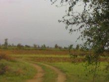 Agriculture Farm Land & Services