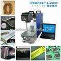 Macchine 2013 laser portatile macchina per incidere metalli pedb- 400