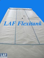 14KL-24KL disposable container flexitanks